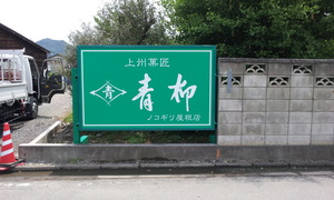 青柳 11.01.15.jpg