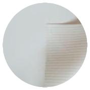 弊社のターポリンは光沢のある発色に優れた高品質の素材です。<br> 抜群の色合いをお試しください。